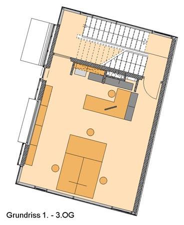 b rohaus gidienstra e braunschweig. Black Bedroom Furniture Sets. Home Design Ideas
