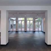 Theologisches Zentrum Braunschweig - Flur
