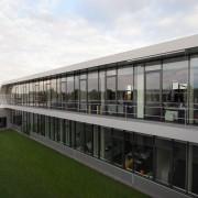 Kehr Braunschweig - Ansicht Hof