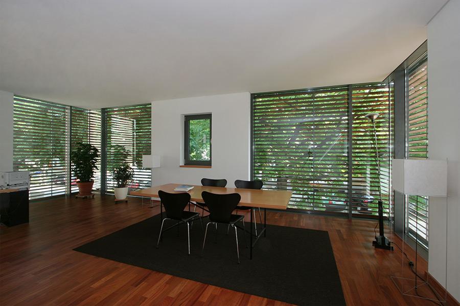 b ro s hsv architekten braunschweig. Black Bedroom Furniture Sets. Home Design Ideas
