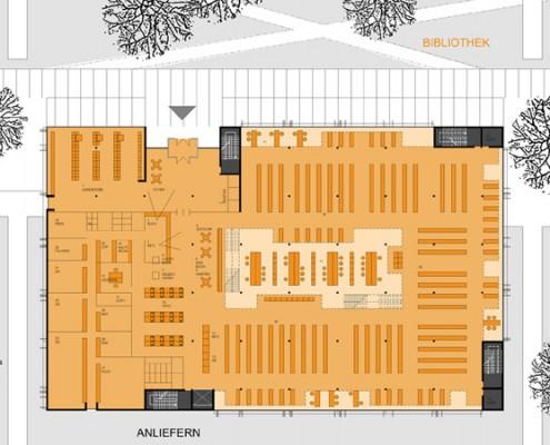wilhelmina archive hsv architekten braunschweig. Black Bedroom Furniture Sets. Home Design Ideas