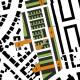 Wohnquartier St. Leonhards Garten - Lageplan