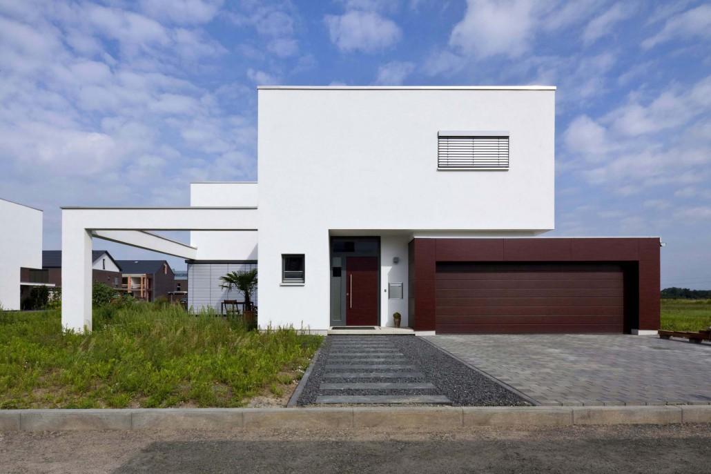haus v 02 hsv architekten braunschweig. Black Bedroom Furniture Sets. Home Design Ideas