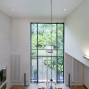 Haus V - Galerie
