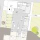 Freilichtmuseum Glentleiten - Grundriss EG