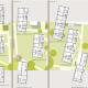 Wohnungsneubau Wellekamp Wolfsburg - Grundrisse