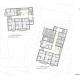 Wohnen im Rinschenpark - Grundrisse