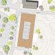 Freilichtmuseum Glentleiten - Lageplan