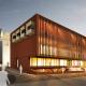 Informationszentrum Hochschule Nürtingen - Perspektive 900x600