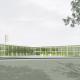 Neubau IGS Wilhelm Bracke - Perspektive 900x600