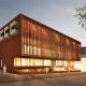 Informationszentrum Hochschule Nürtingen - Perspektive